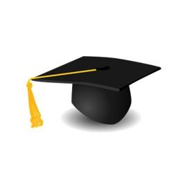 Aritest - Programa de gestión de test (DEMO)