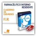 Test - Farmacéutico Interno Residente (FIR)