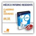 Test - Médico Interno Residente (MIR)