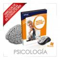 Test - Psicología