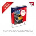 Manual CAP Mercancías