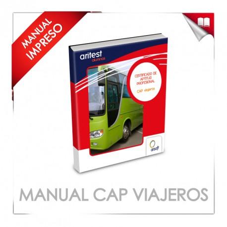 MANUAL CAP VIAJEROS