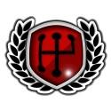DriveSim (Pagos)