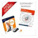 Pack ahorro - Formación y orientación laboral