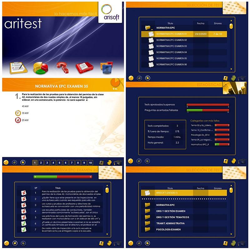 aritest_directores